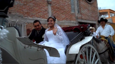 weddinggetaway2